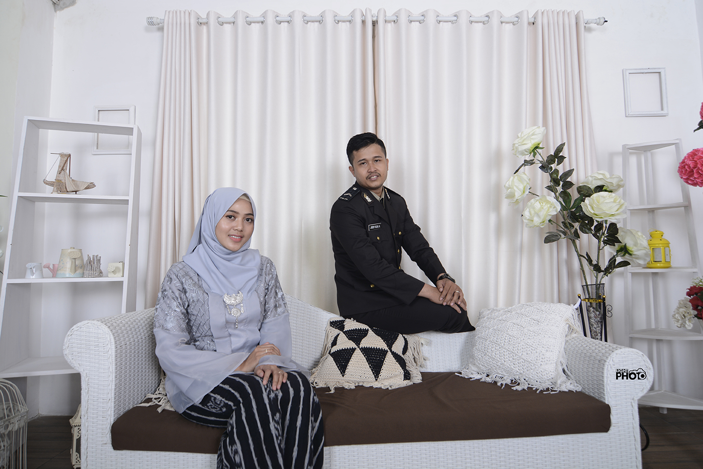Pre-Wedding-Photography-Jodi-Kiki-2