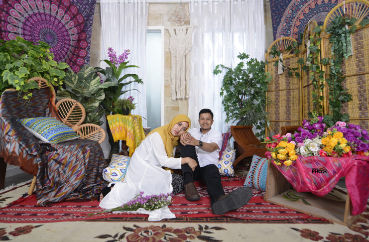Pre-Wedding-Photography-Jodi-Kiki-6