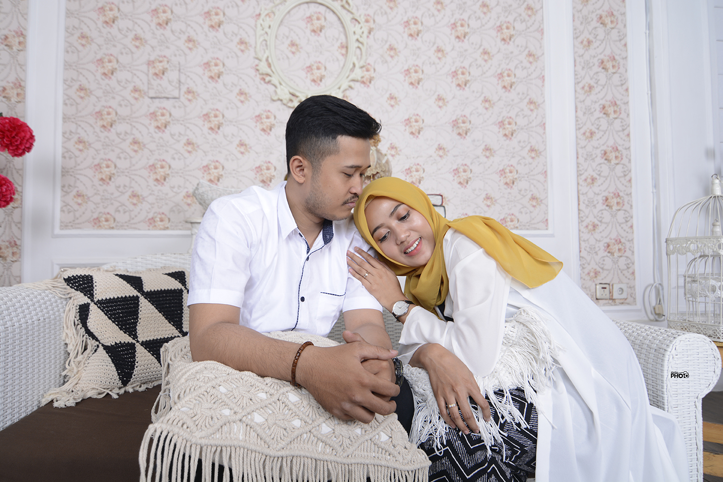 Pre-Wedding-Photography-Jodi-Kiki-7