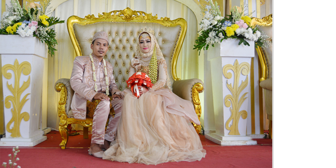 Wedding-Photography-Bunga-Rio-1