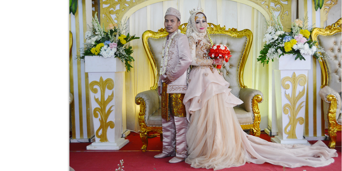 Wedding-Photography-Bunga-Rio-3
