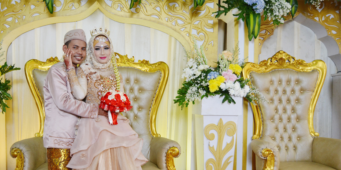Wedding-Photography-Bunga-Rio-4