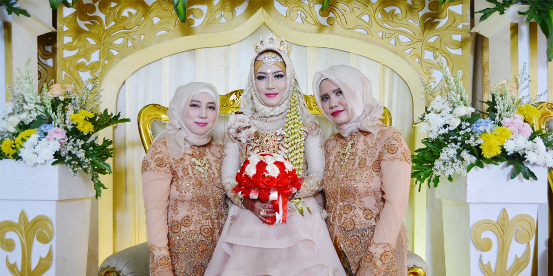 Wedding-Photography-Bunga-Rio-5