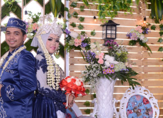 Wedding-Photography-Iput-Jaka-2