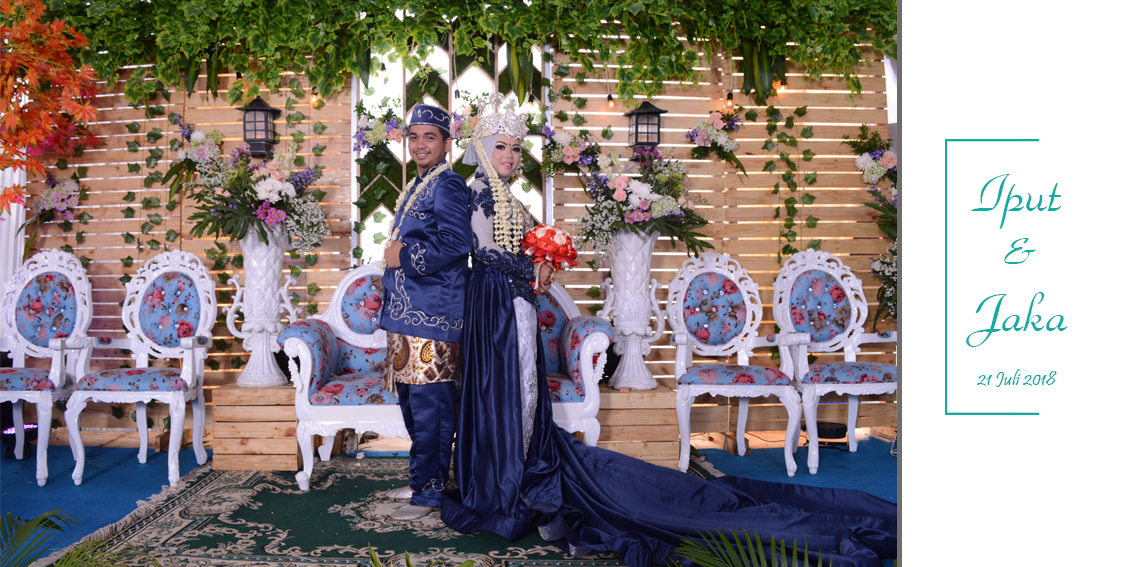 Wedding-Photography-Iput-Jaka-3