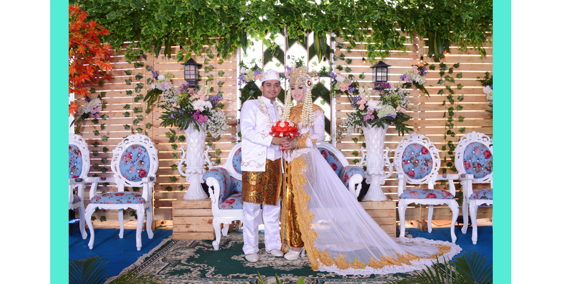 Wedding-Photography-Iput-Jaka-5