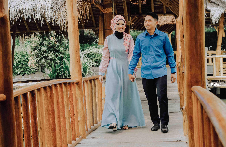 Pre-Wedding-Adi-Dilah-03