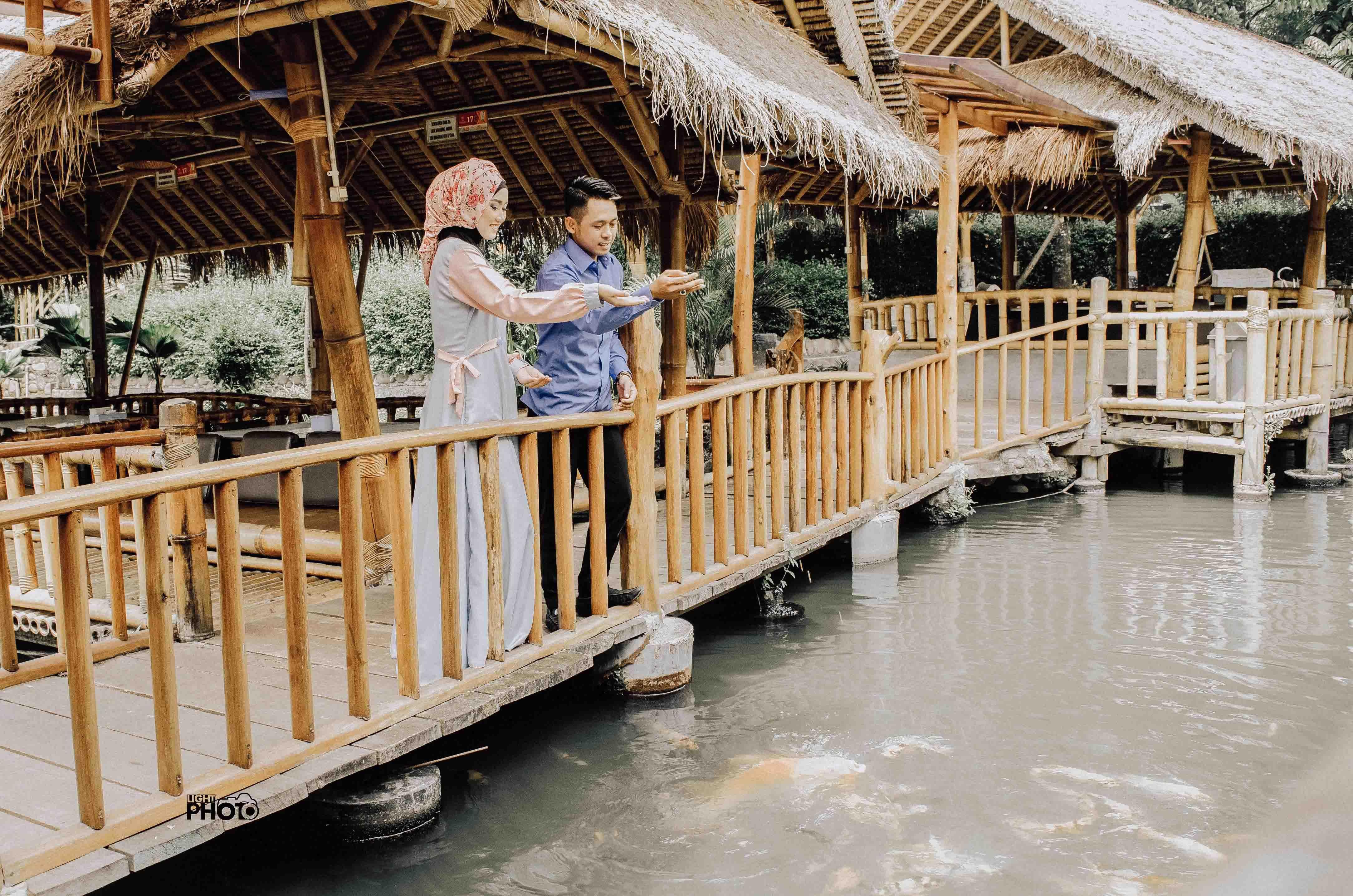 Pre-Wedding-Adi-Dilah-04