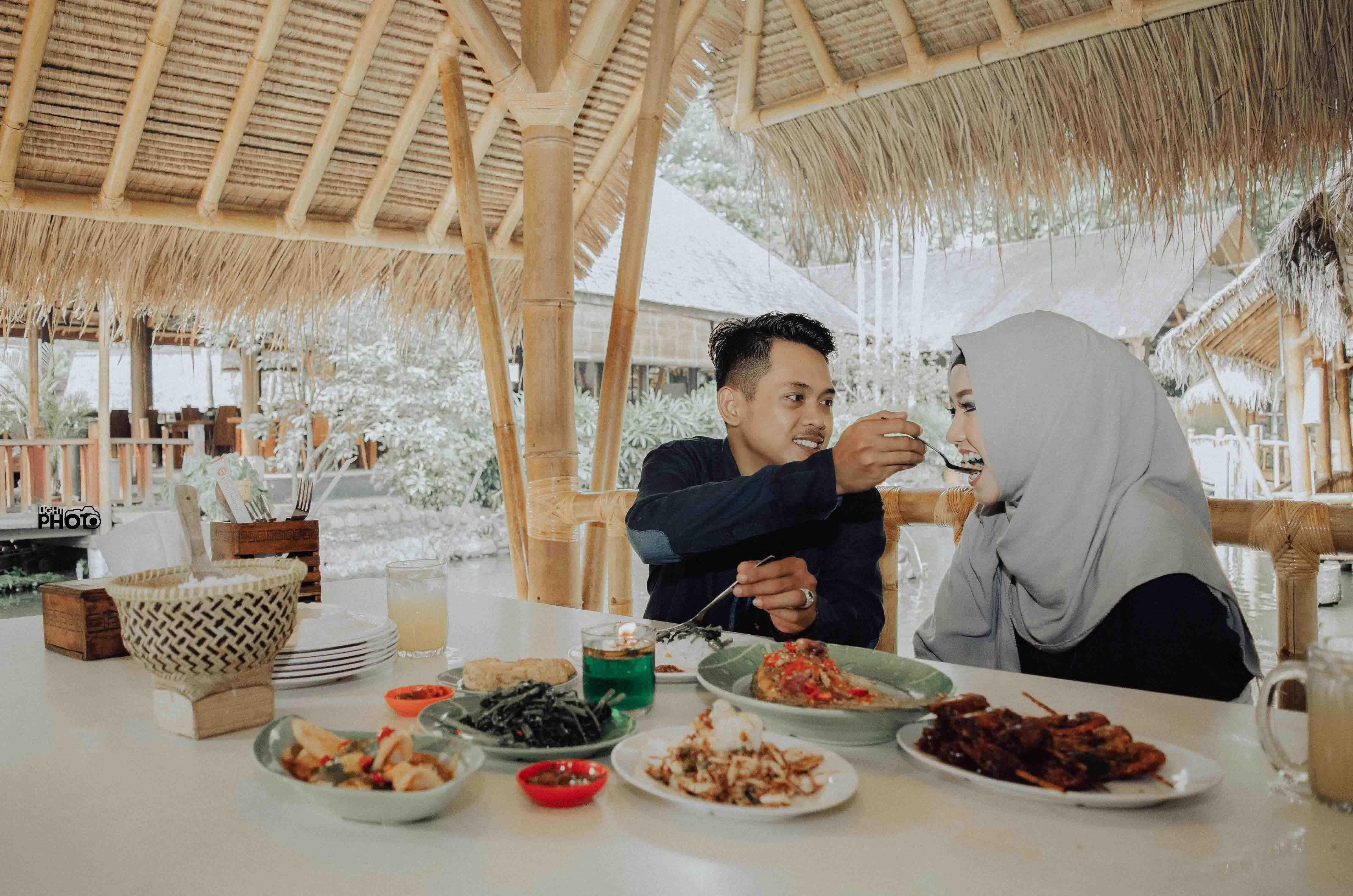 Pre-Wedding-Adi-Dilah-08