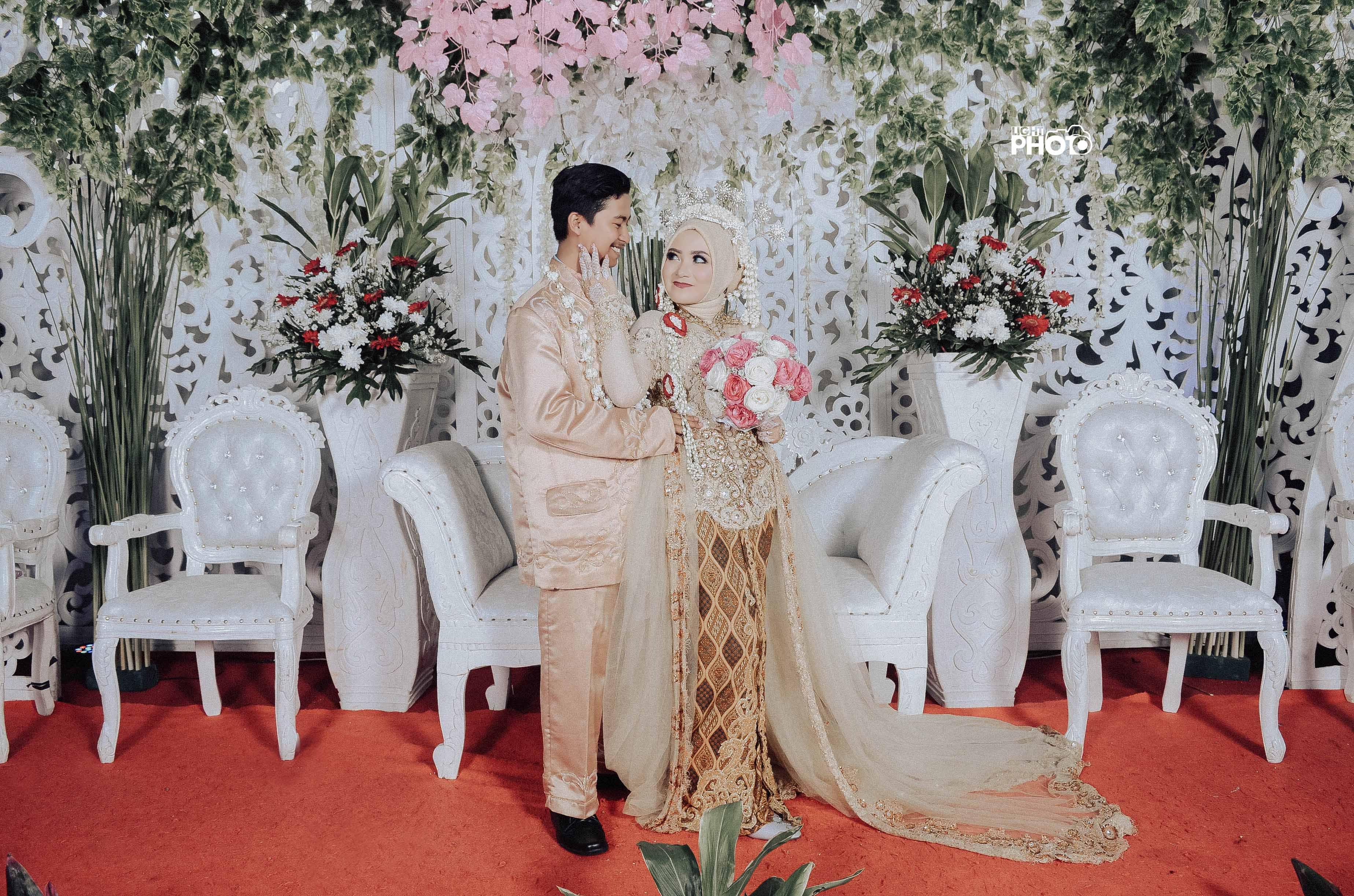 Wedding-Ica-Dwi-1