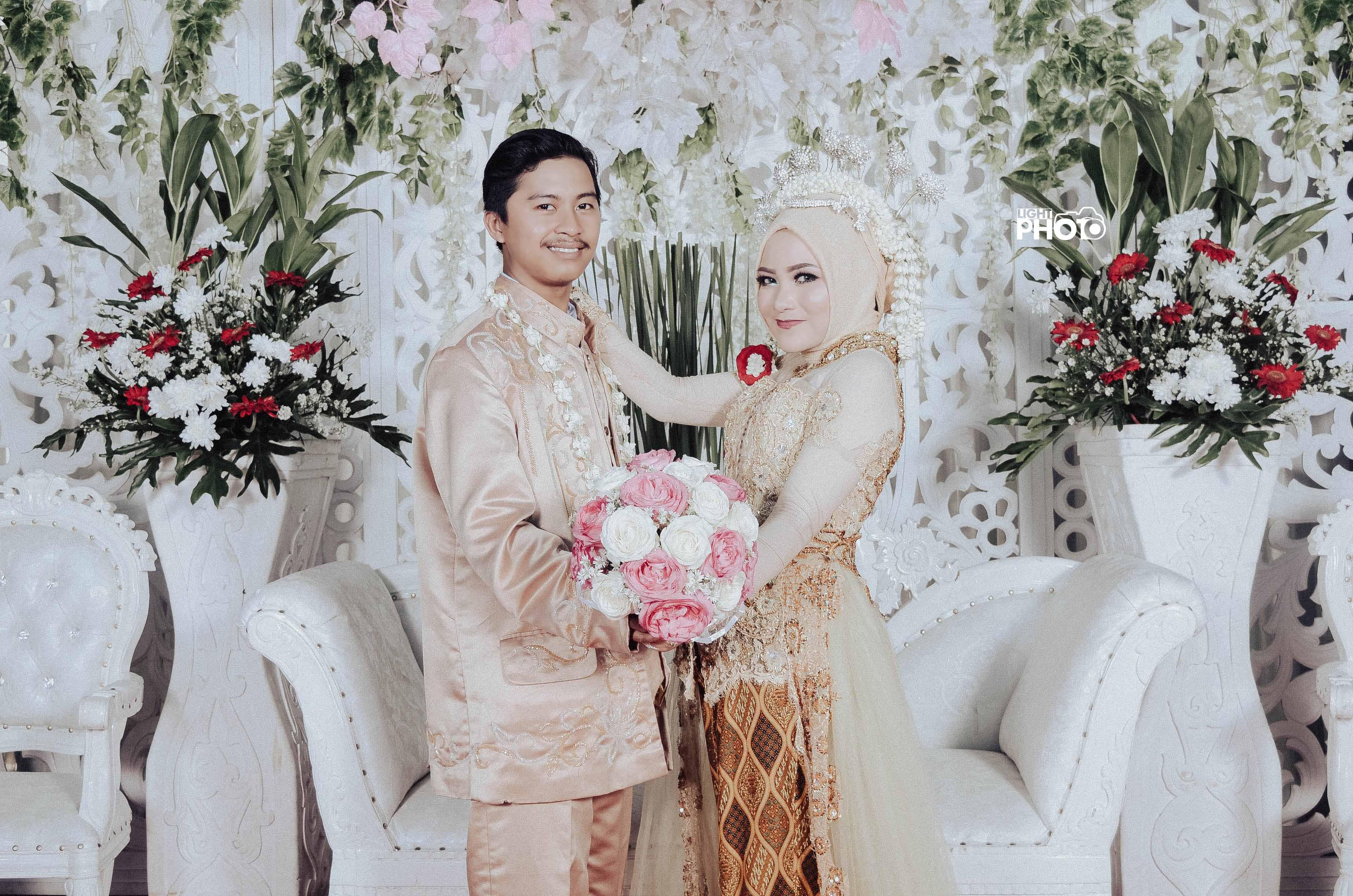 Wedding-Ica-Dwi-2
