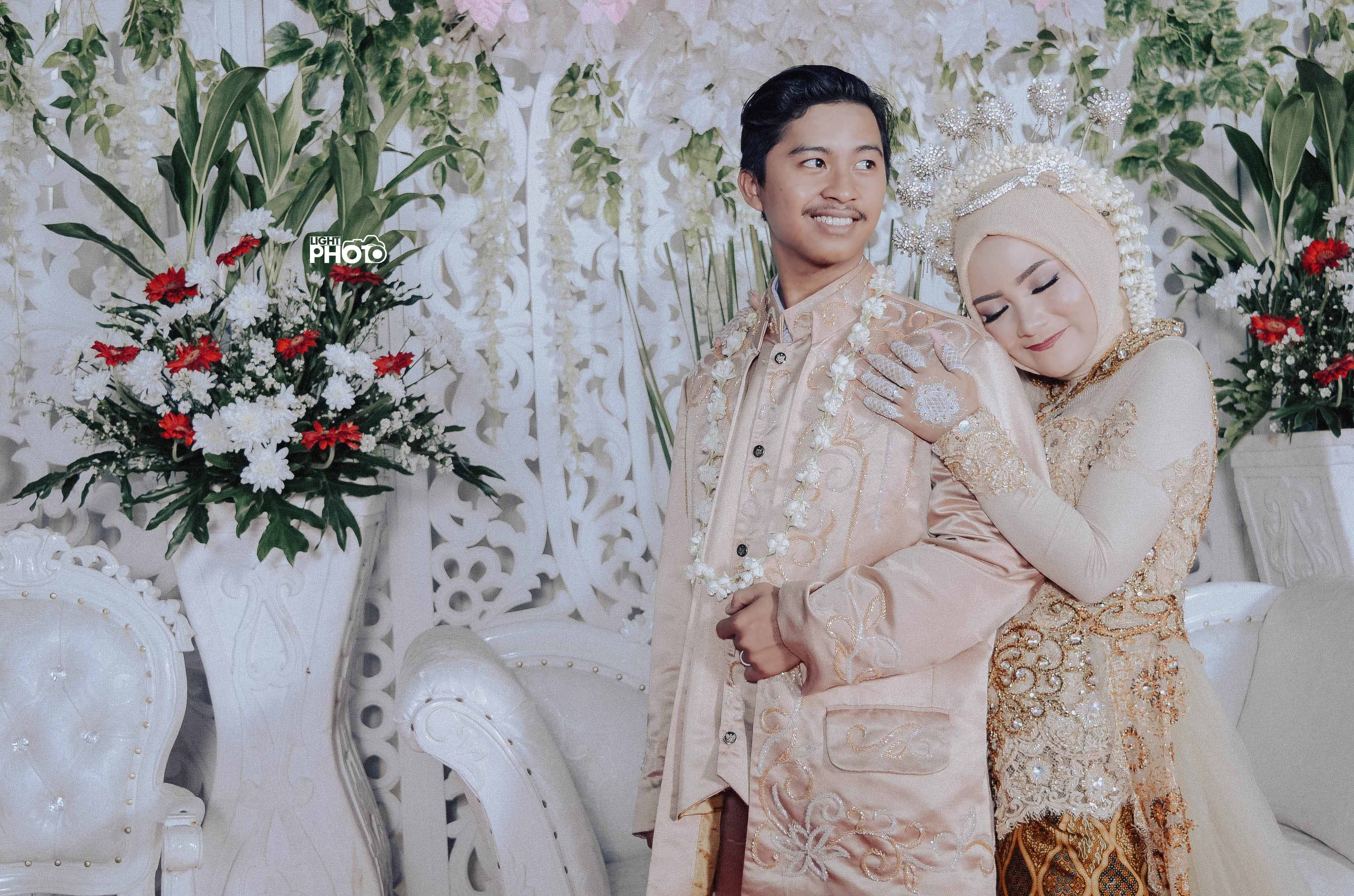 Wedding-Ica-Dwi-3