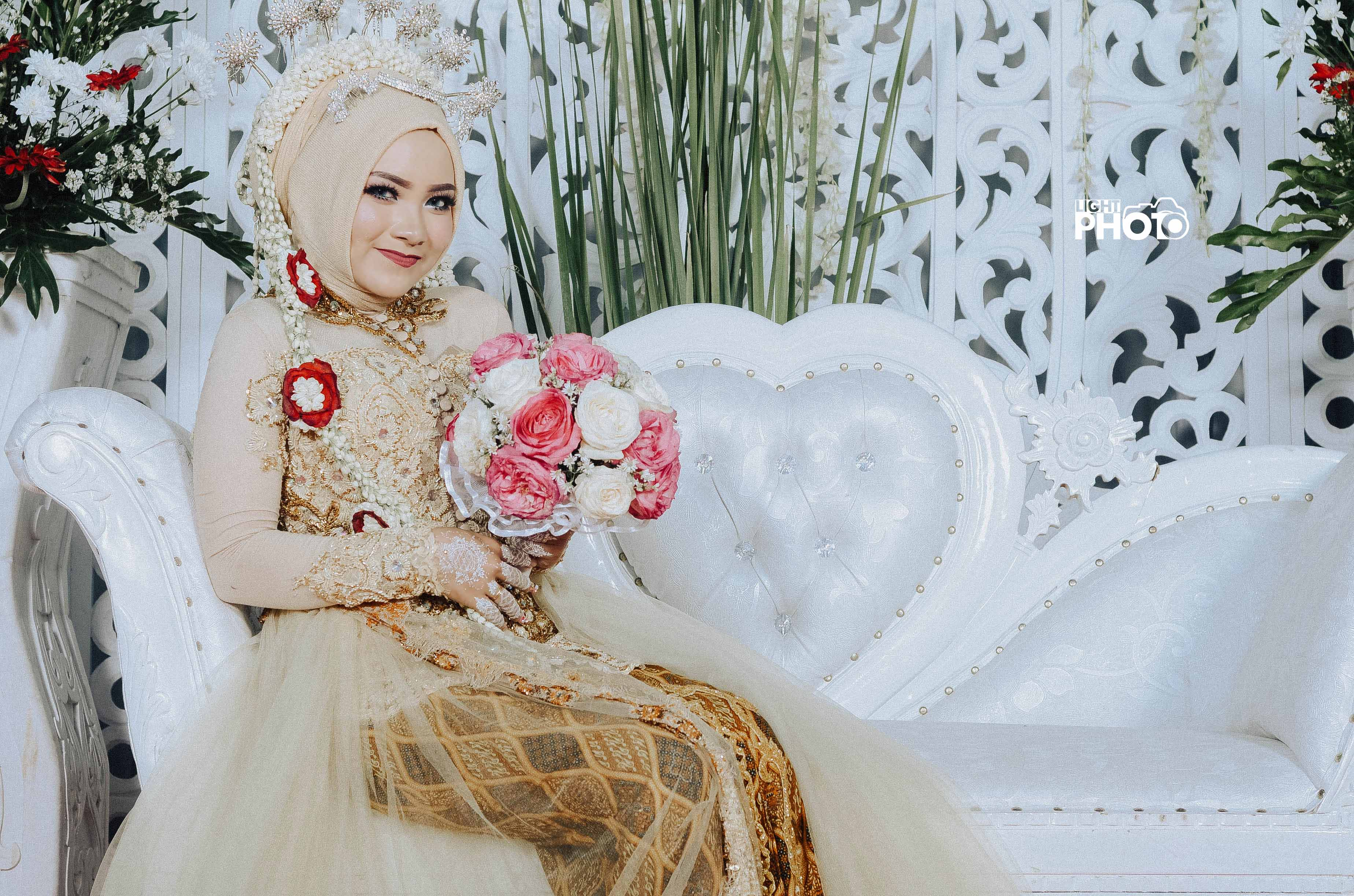 Wedding-Ica-Dwi-4