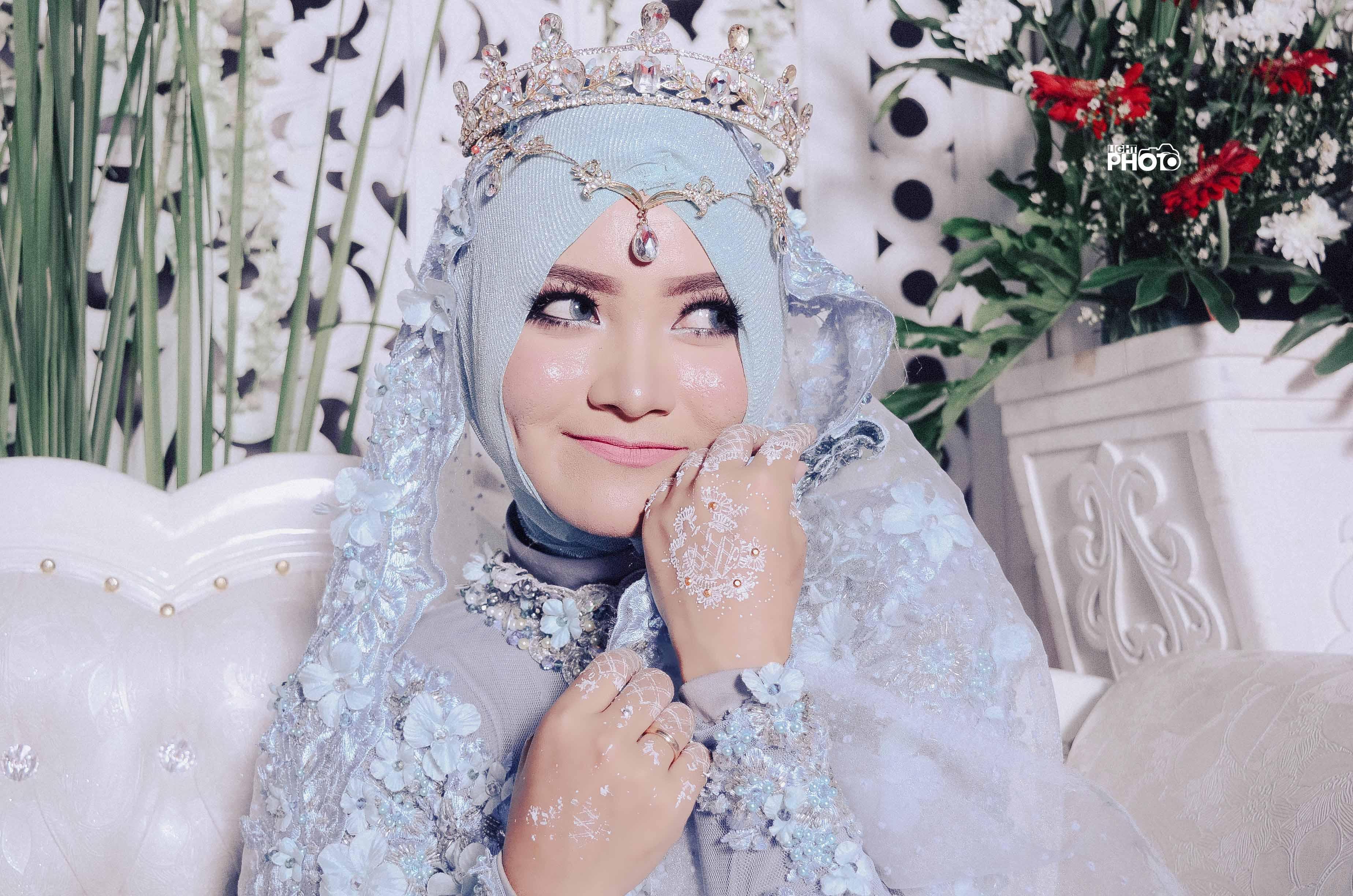 Wedding-Ica-Dwi-5