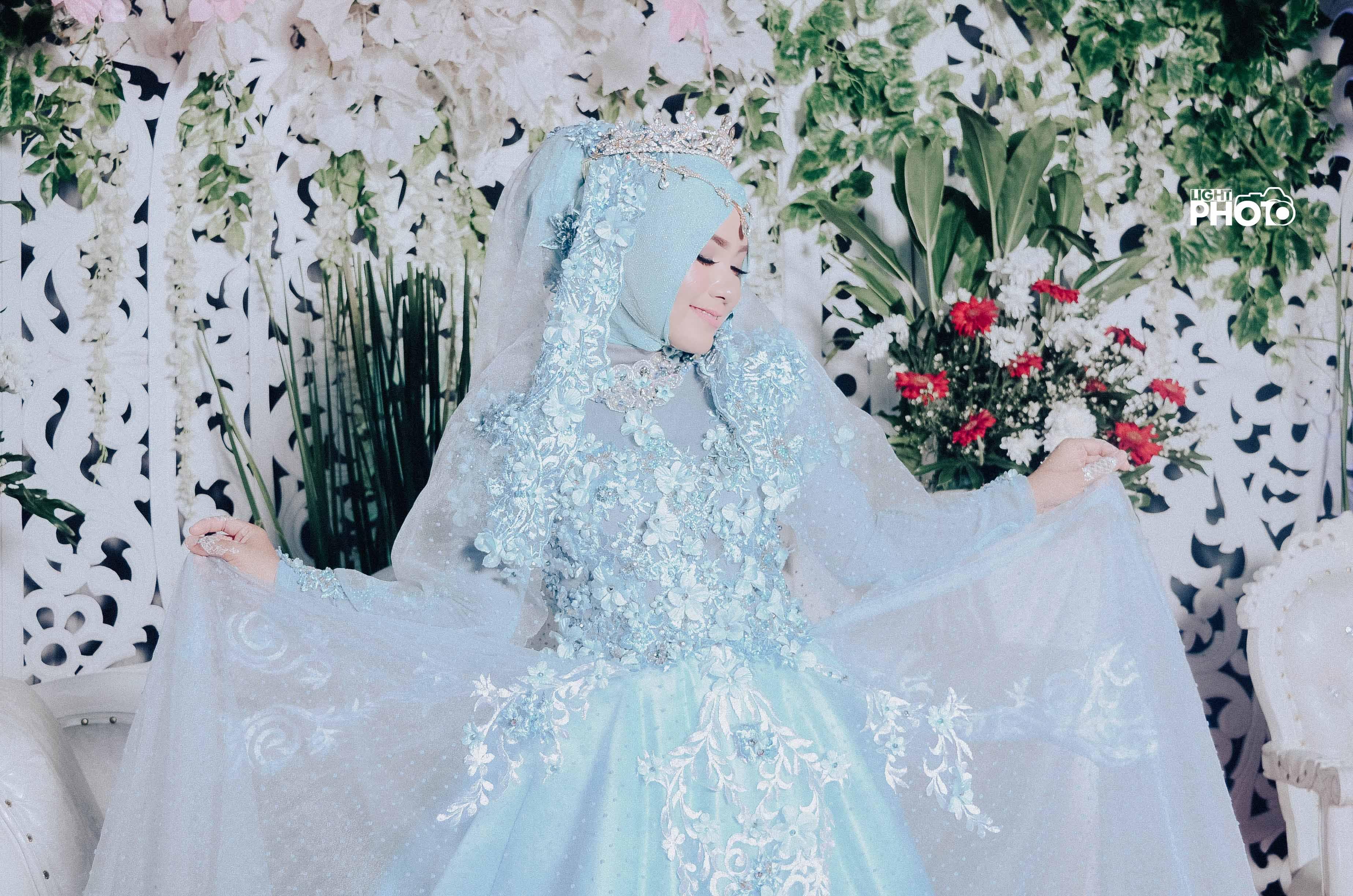 Wedding-Ica-Dwi-6