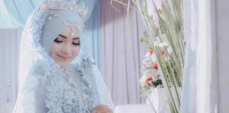 Wedding-Ica-Dwi-7