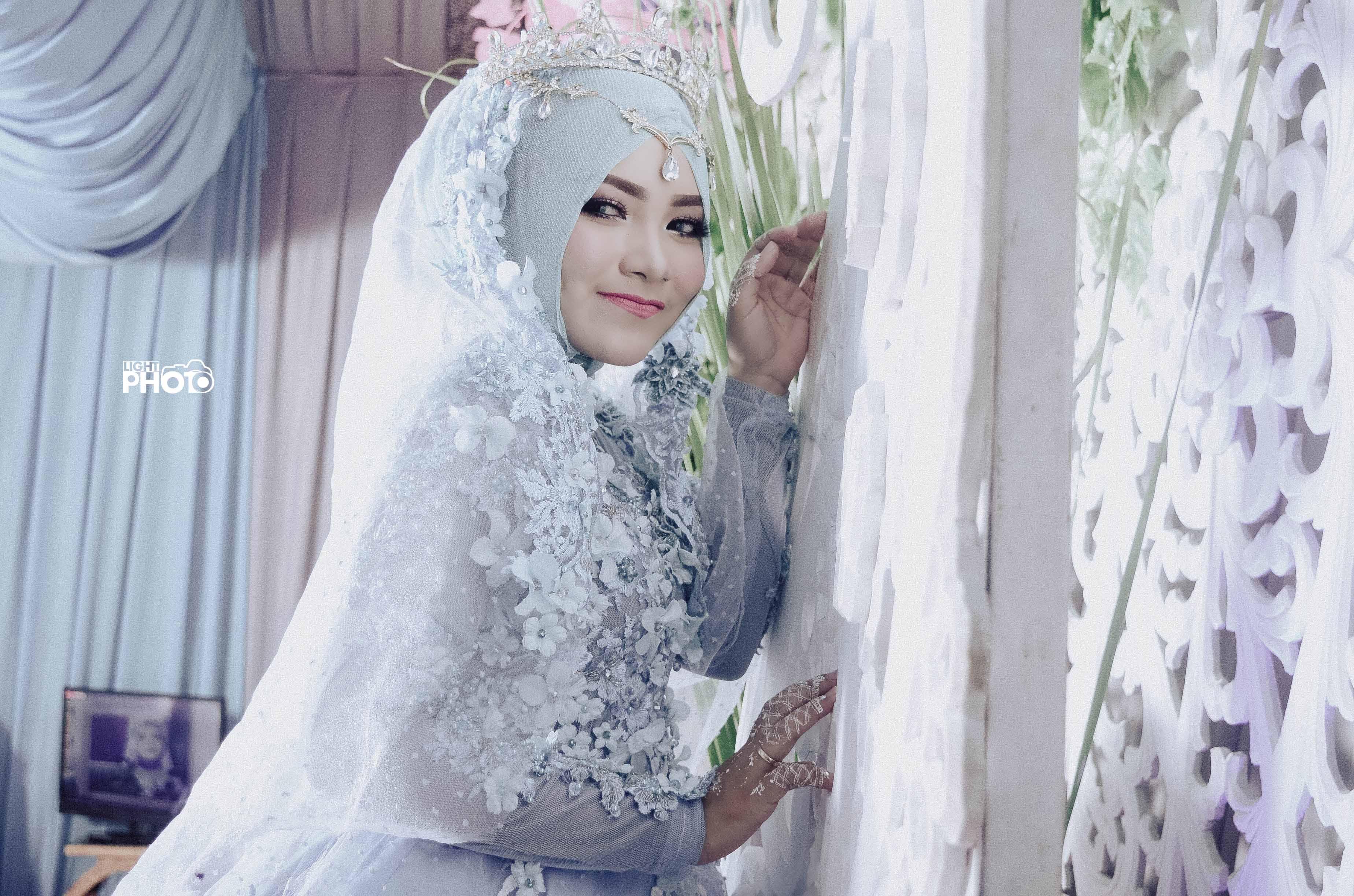 Wedding-Ica-Dwi-8