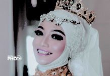 Wedding-Photography-Lydia-Taufiq-2