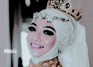 Wedding-Photography-Lydia-Taufiq-2