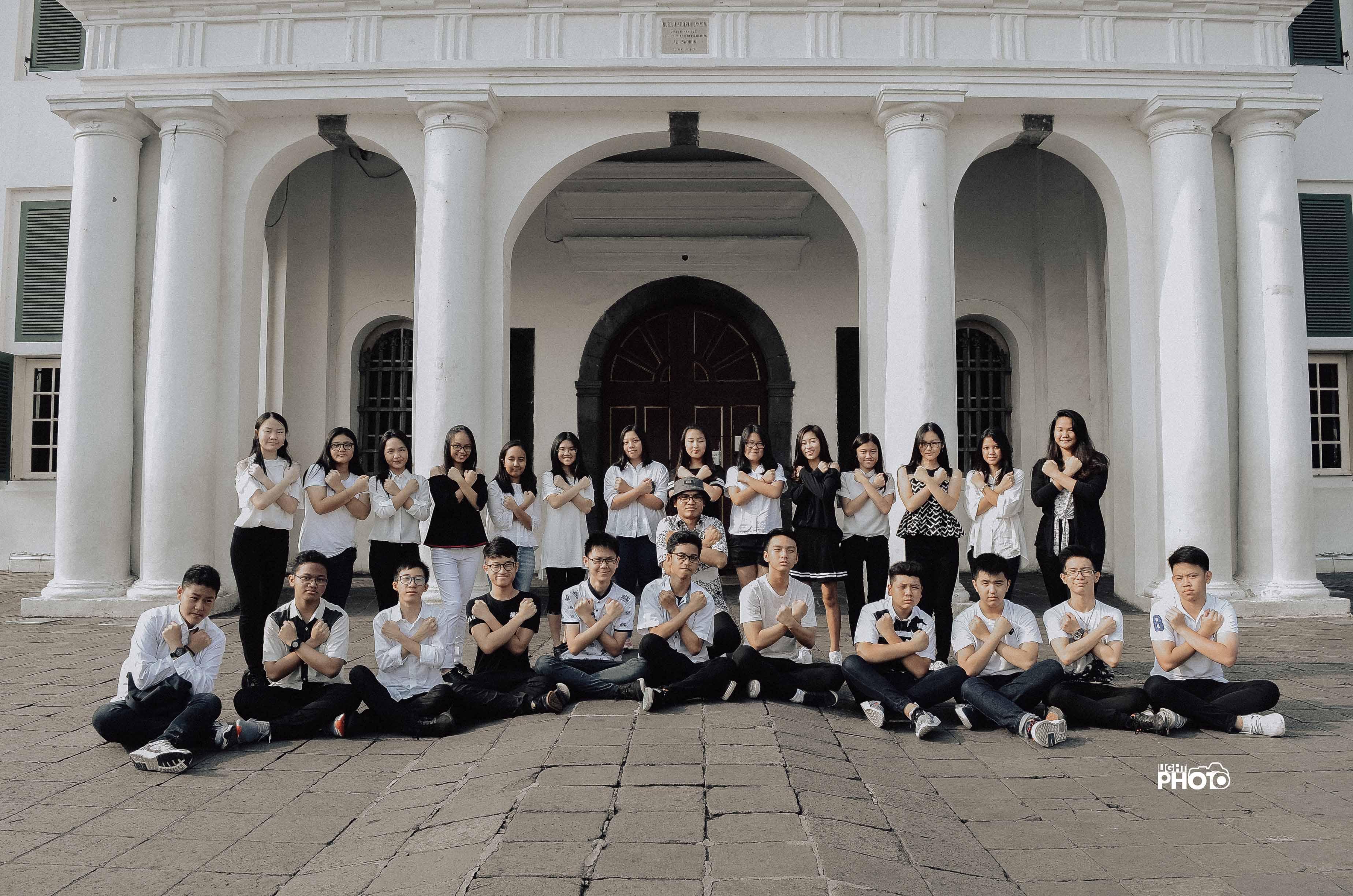 Yearbook-Photography-St-Yakobus
