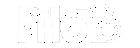 Logo-upload
