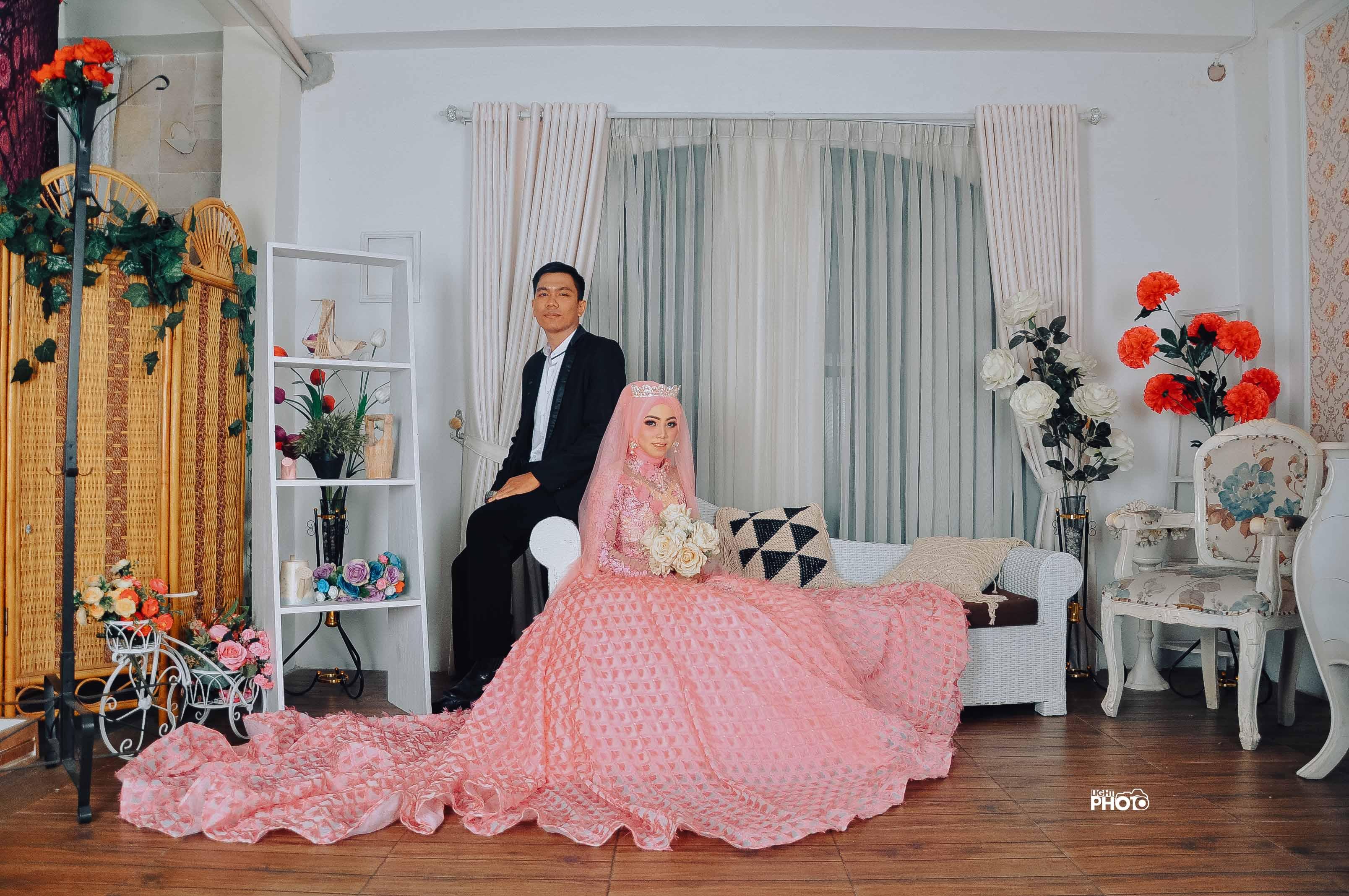 Pre-Wedding-Adji-lipah