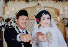 Wedding-Nani-Biantoro