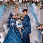 Wedding-Zoddy-Fidia