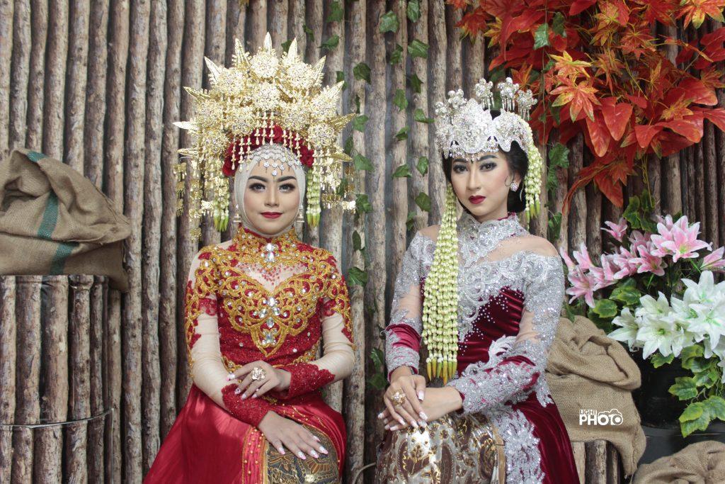 Dekorasi Pernikahan Depok,Bogor,Jakarta